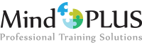 Mind Plus Training